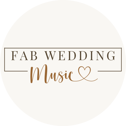 Fab Wedding Music